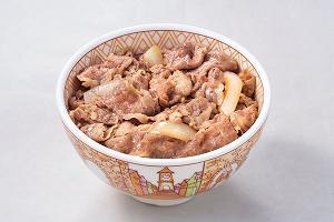 日本平價牛肉飯SUKIYAすき家香港店登陸旺角 24小時營業+餐牌價錢率先睇