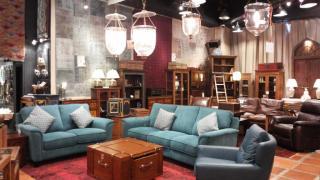 低至3折!大型傢具店Shambala結業優惠