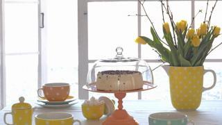 北歐春日氣息!宜家家居全新復活節慶系列