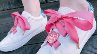 美少女戰士聯乘台灣Grace Gift!6大鞋/袋新品率先睇