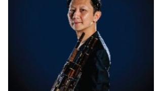「大會堂樂萃」系列:「筠管參差 聲韻和諧」— 盧思泓笙演奏會