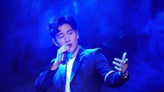 【周興哲演唱會】台灣創作小天王周興哲 7月舉行首個香港演唱會