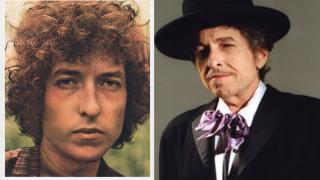 美國搖滾巨星時隔7年來港 Bob Dylan會展8月開騷