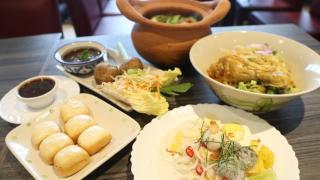 【尖沙咀美食】泰國華僑主理!尖沙咀新開私房菜+泰式烹飪課堂