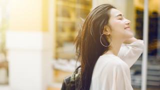5招BYE BYE頭油!日本女生流行夏日清爽護髮術