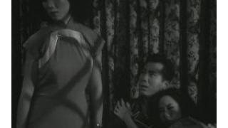 《春雷》- 〔編+導〕回顧系列四:李萍倩