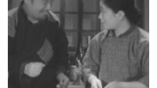 《春蠶》- 〔編+導〕回顧系列四:李萍倩 (參考電影)