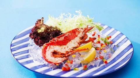 愈多人食愈多著數?黃金海岸酒店推自助餐優惠!