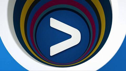 免費電視台ViuTV 4月6日開台(附節目表)