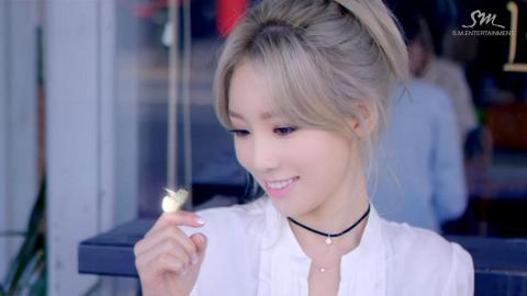 少時太妍演唱會最新消息 香港站舉行日期落實