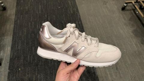 銅鑼灣SOGO i.t開倉2折!Adidas/NB/Nike/Converse$200起