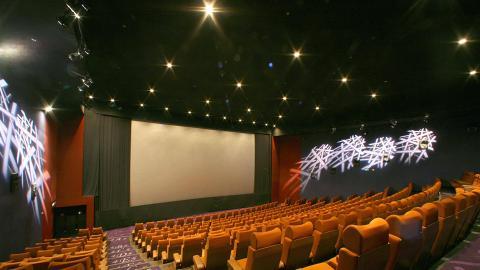 【九龍站好去處】圓方戲院3大優惠 學生優惠/親子優惠/網上購票減$25!