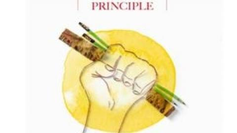 香港話劇團《原則》(2018新版) — 香港大會堂場地伙伴計劃