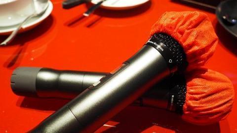 【旺角好去處】旺角Red Mr.限定優惠 凌晨時段唱K每位$109