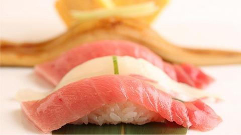 【旺角美食】日本梅丘寿司の美登利総本店進駐香港 旺角店11月開業率先睇地址