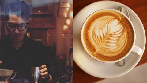 【上環好去處】咖啡生活市集回歸 逾20間亞洲咖啡品牌/工作坊/分享會