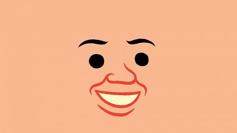 【中環好去處】Joan Cornellà再度襲港!期間限定店10月登陸中環