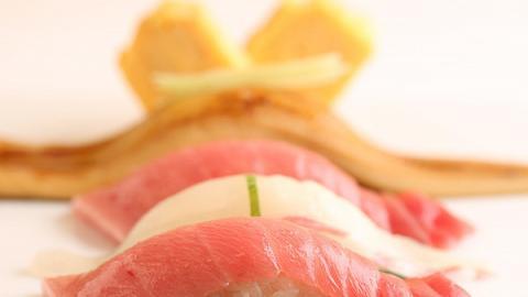 【青衣美食】日本「梅丘寿司の美登利総本店」進駐青衣 新分店預計下年1月開幕