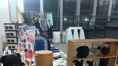 【觀塘好去處】觀塘8大品牌聖誕開倉 皮褸/背囊/眼鏡$150起