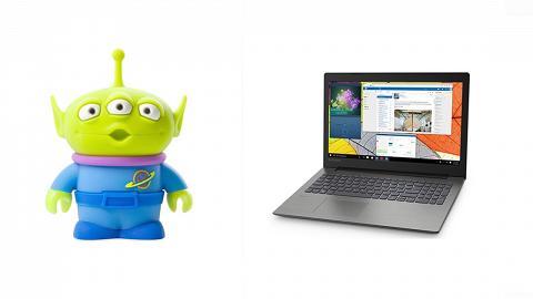 網店HABBITZZ過100件電子產品優惠 耳機/平板電腦/USB $68起