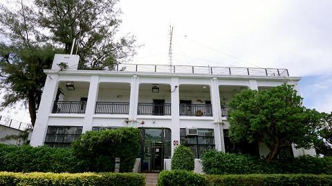 【長洲好去處】長洲警署一連三日免費開放 參觀2級歷史建築/水警設備/飄色巡遊