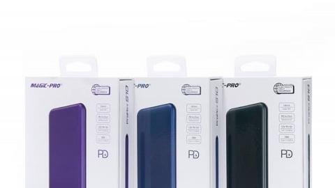 【荔枝角好去處】荔枝角電子產品減價開倉 手機配件/充電器/USB線1折起