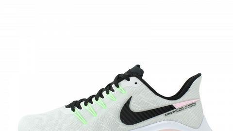 【旺角好去處】旺角電器/波鞋服飾勁減2折!MacBook/手機/Adidas/Nike