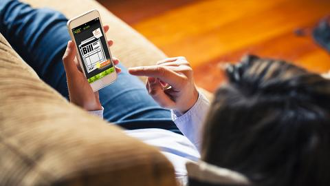 教你慳多啲!繳費靈綁定AlipayHK,手機淘寶免手續費?