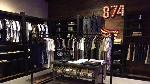 【減價優惠】Dickies香港門市推激減優惠!Tee/背心$99/恤衫/短褲/外套4折起