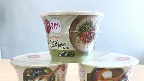 優品360新品推介! 人氣韓式懶人料理系列/意大利黑松露味薯片