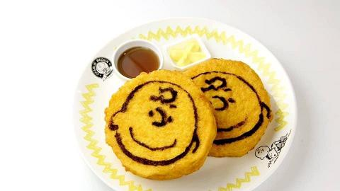 【尖沙咀美食】CHARLIE BROWN CAFE即將結業 宣佈退出香港市場