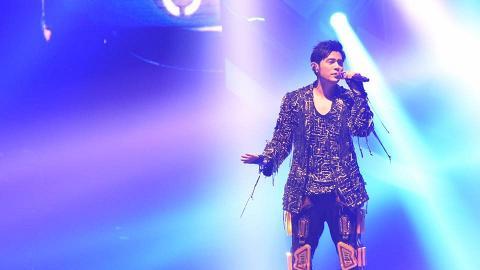 【周杰倫香港演唱會2019】暫定舉行4場 周董迪士尼露天場地個唱日期、票價曝光
