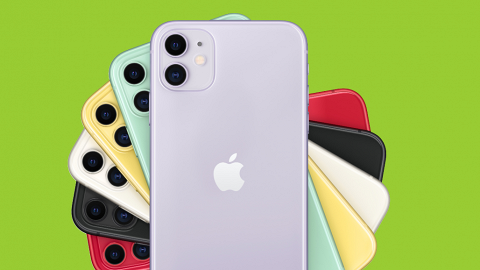 是時候換機了!全新iPhone系列必入手3大原因