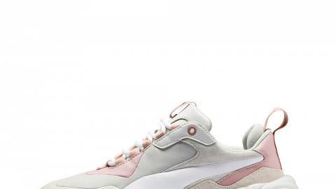 【減價優惠】PUMA網店周年限時優惠4折!波鞋/服飾$70起、買滿指定金額減$200