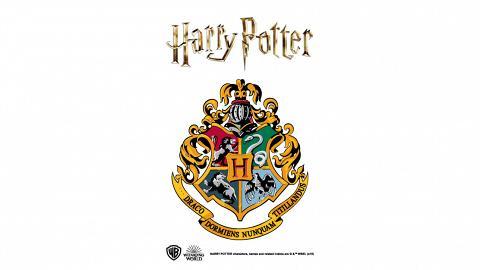 :CHOCOOLATE新推出 Harry Potter聯乘系列!霍格華茲Tee/衛衣重現電影經典場面