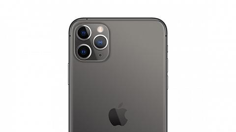 【減價優惠】SmarTone網店推限時優惠 iPhone 11 Pro/Max/Apple Watch 5減$600