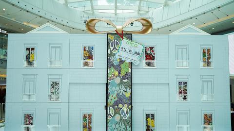 【聖誕好去處2019】全球首個西班牙博物館海外展 睇高迪設計+畢加索/梵高名畫