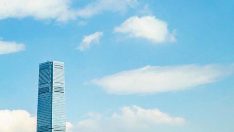 【港人優惠】天際100推香港人優惠3人遊優惠!成人門票平均每張$63