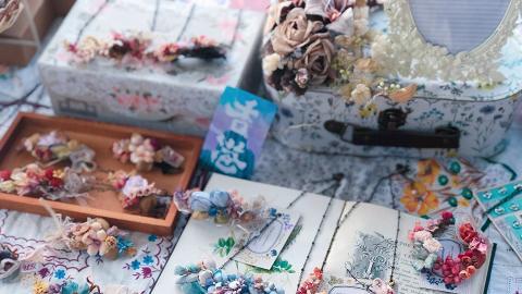 【聖誕好去處2019】全港10大聖誕市集推介 Sanrio/德國/魔幻星球/譚仔三哥主題