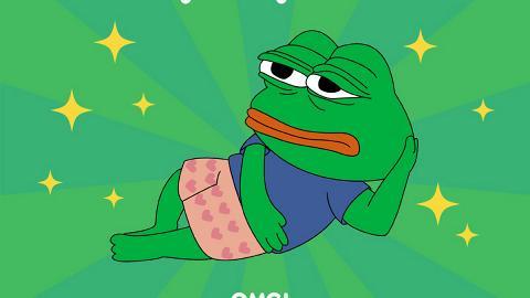 【中環好去處】全港首間Pepe期間期定店12月登場!狂掃得意Pepe官方精品