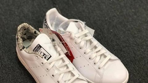 【開倉減價】銅鑼灣波鞋開倉2折!Nike/Adidas/衛衣/外套$100起