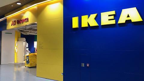 【減價優惠】IKEA冬季4折大減價開鑼! 梳化/傢具/家品/床上用品$19起