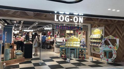 【減價優惠】LOG-ON推出換購優惠!日本朝用面膜$9.9/充電器$30/Tomica車$34.5