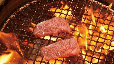牛角全日放題全新餐目一覽  $198起任飲任食多達95款燒肉+20款菜式新加入!