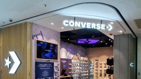 【減價優惠】7大連鎖運動店減價7折起 Adidas/NIKE/Converse/SKECHERS/ASICS