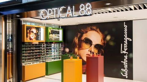 【減價優惠】眼鏡88新蒲崗開倉清貨!眼鏡/太陽眼鏡/鏡架$100+配件精品$10起