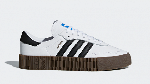 【減價優惠】Adidas網店推情人節優惠!每買2對波鞋/服裝/袋款可享半價
