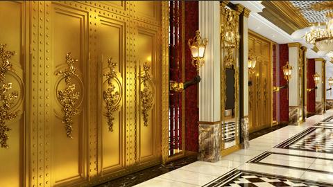 北角歷山酒店Hotel Alexandra開幕 Staycation/自助餐/下午茶優惠一覽!歐式宮廷設計望無敵海景