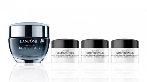 【減價優惠】5大美妝品牌網店優惠低至買1送1 Lancôme/Kiehl's/Armani/YSL