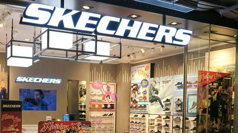 【減價優惠】SKECHERS波鞋勁減7折!Outlet/專門店/網購 全店貨品買一送一優惠
